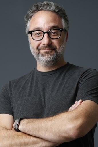Image of Paul Schackman