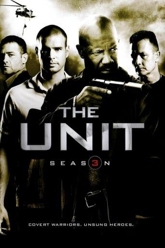 Season 3 (2007)