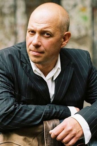 Image of Thomas Balou Martin