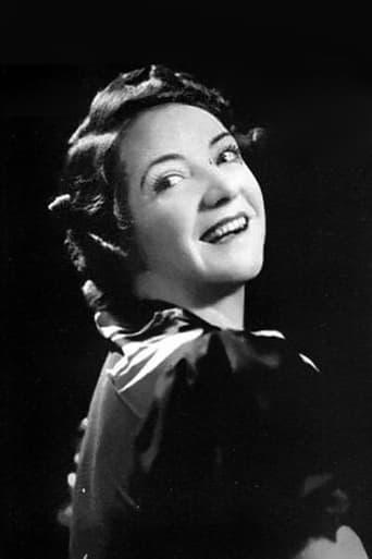 Image of Kathleen Boutall