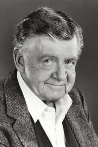 Image of Dick O'Neill