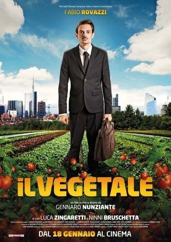 Play Il vegetale