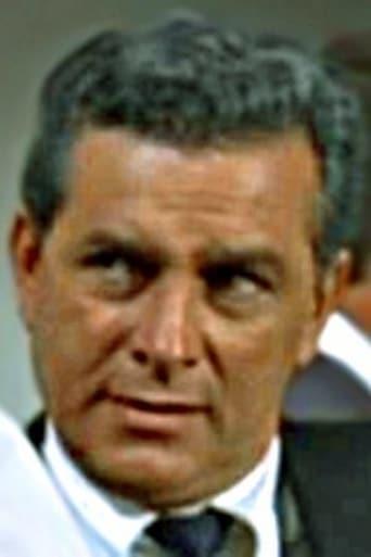 Image of Bill Bradley