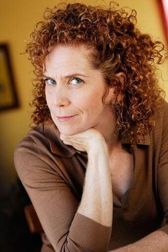 Image of Amy Stiller