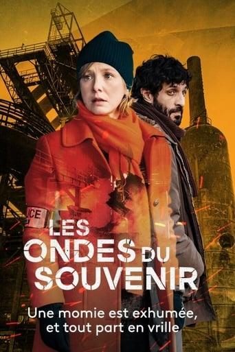 Poster of Les ondes du souvenir