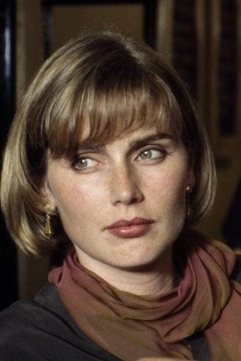 Image of Renée Coleman
