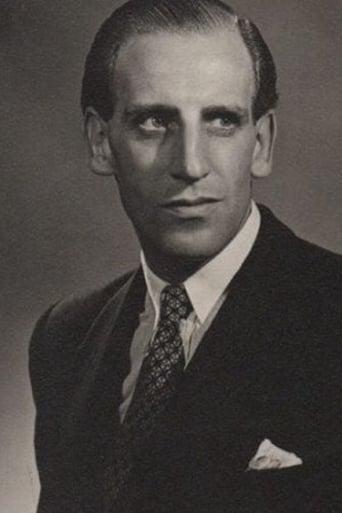 Image of Max Adrian