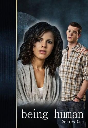 Staffel 1 (2009)