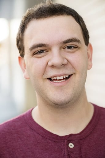Alex Phillip