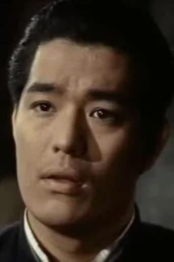 Image of Kong San