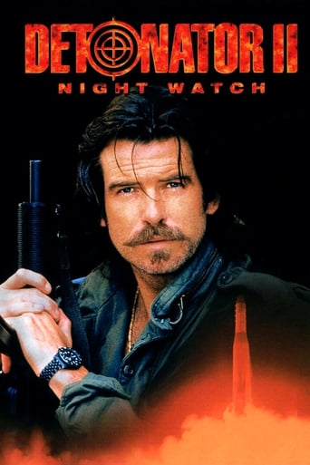 Night Watch Online
