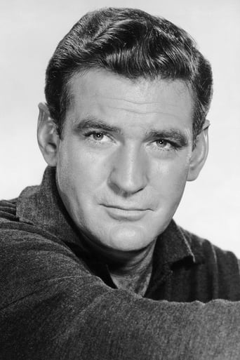 Image of Rod Taylor