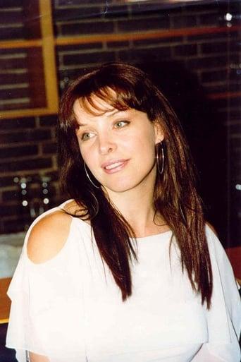Jayne Heitmeyer