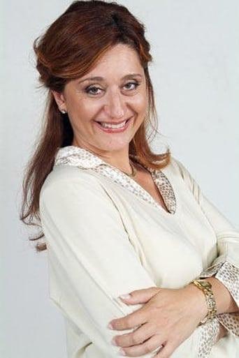 Image of Chiqui Fernández