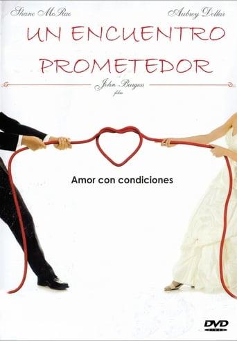 Poster of Un encuentro prometedor