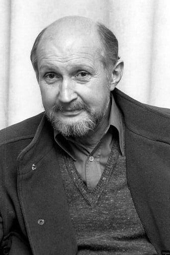 Image of Mieczysław Voit