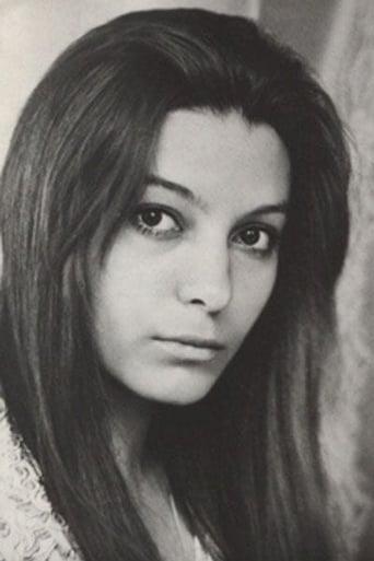 Image of Natalya Bondarchuk