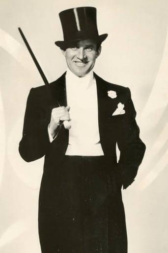 Image of Charles Irwin