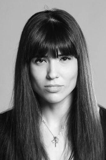 Doroteya Toleva