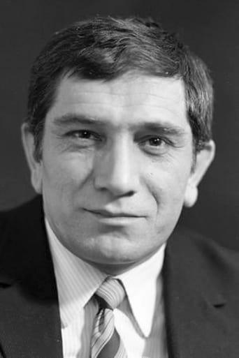 Image of Armen Dzhigarkhanyan