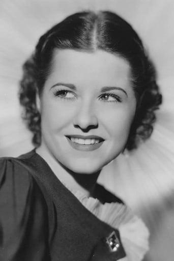 Image of Dorothy Wilson