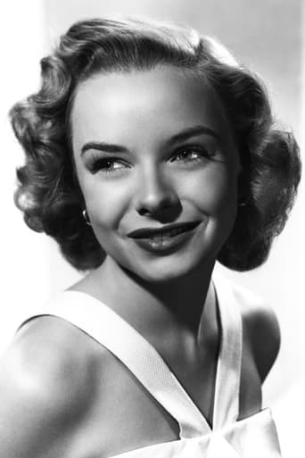 Image of Diana Lynn