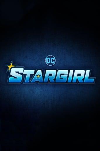 Poster of Stargirl
