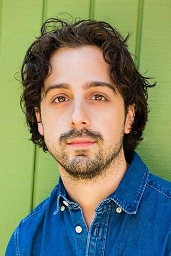 Image of Matt Bush
