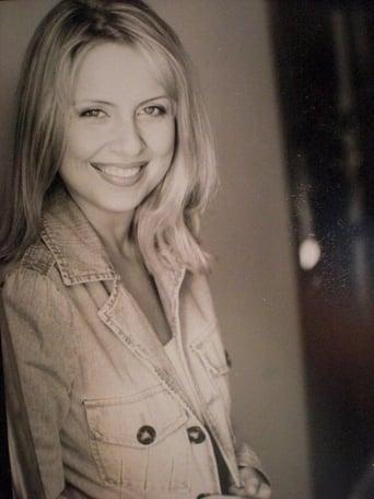 Image of Debbie Podowski