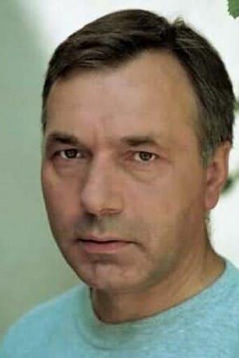 Image of Leon Charewicz
