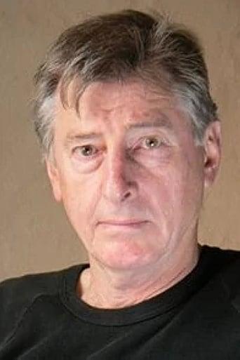 Image of John Gregg