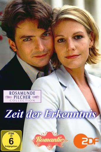 Poster of Rosamunde Pilcher: Zeit der Erkenntnis