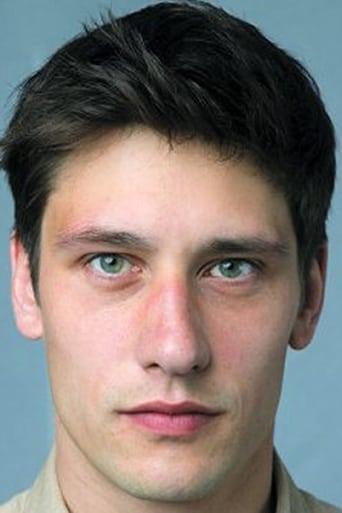 Image of Vladimir Guskov