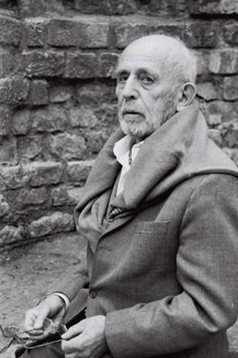 Image of Jacques Baratier