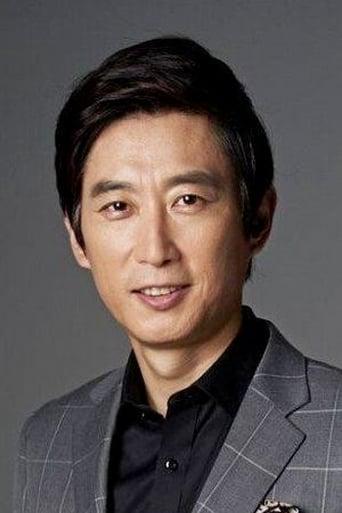 Image of Kim Won-hae