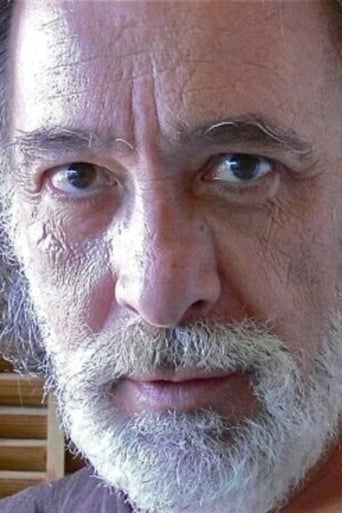 Image of José Pedro Carrión