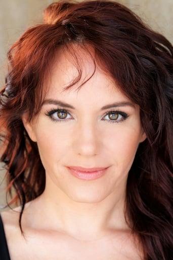 Image of Cheryl Texiera
