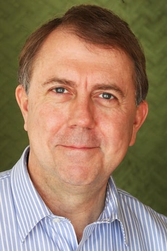 Image of Benton Jennings