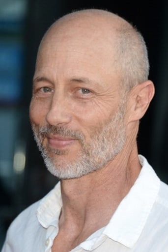 Image of Jon Gries