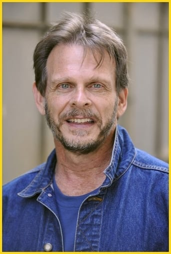 Image of Marc Singer