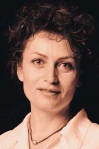 Image of Cecilia Walton