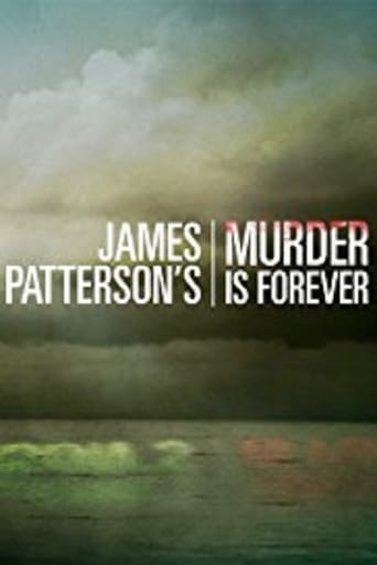 Play James Patterson's Murder is Forever