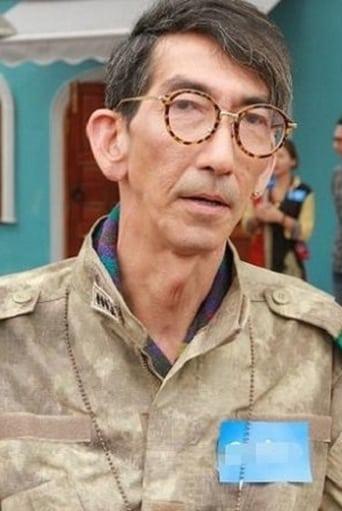 Image of Paul Che Biu-law