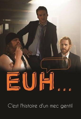 Poster of Euh