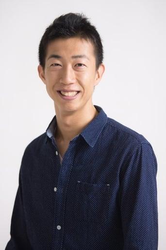 Image of Kenji Sugimura