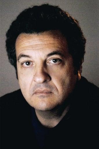 Riccardo Zinna