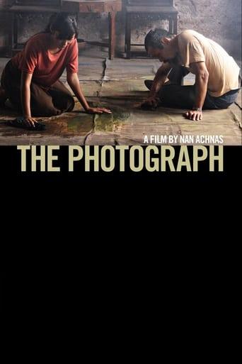 Poster of Fotograf