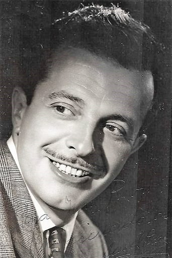 Image of Ángel Picazo