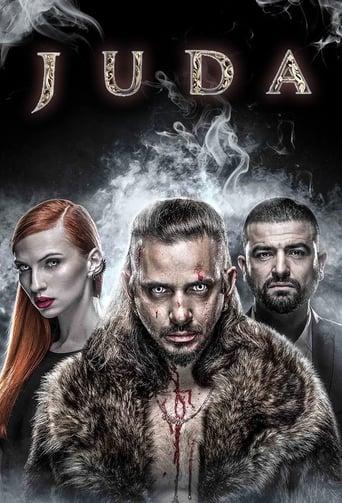Poster of Juda