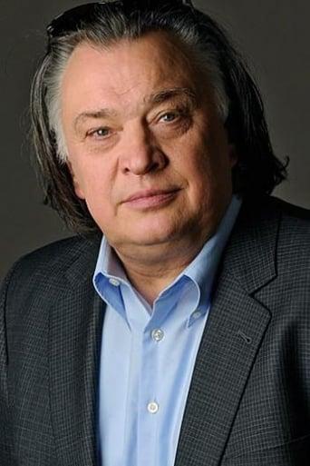 Image of Bernd Stegemann
